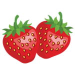 img-strawberry.png