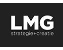 LMG strategie+creatie