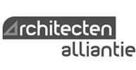 Architecten Alliantie