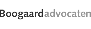 Boogaard advocaten
