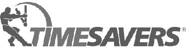 Timesavers International